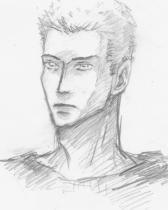 Артур